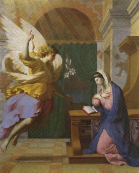 http://corazones.org/maria/ensenanza/Eustache_Le_Sueur_1650_XX_The_Annunciation_(St__Gabriel_the_Archangel).jpg